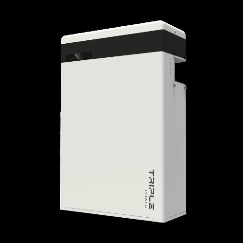 solax-battery
