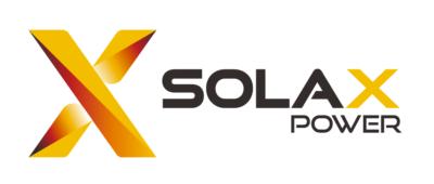 solax-Logo