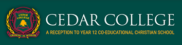 Commercial Solar Business with Cedar College