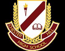 chester school