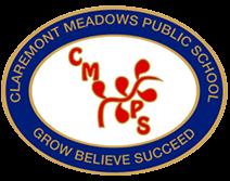 clearemont school