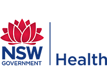 NSw Heath