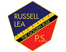 Commercial Solar Client Russell Lea