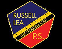 russell lea