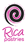 Commercial Solar Business with Rica Pastries Australia