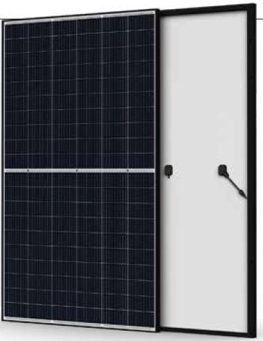 Trina Solar Panels 330w