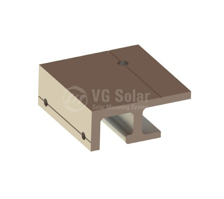 Solar Panel Mounting Systems QLD